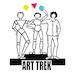 Art Trek