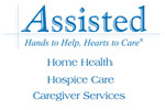 Assisted Home Health & Hospice