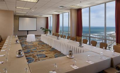 Bayview Meeting
