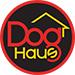 Dog Haus, Thousand Oaks Store