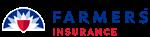 Manzur Insurance Agency, Inc.