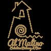 Al Mulino Eatalian Bakery & Bar