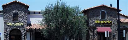 Olio e Limone Ristorante & Olio Pizzeria® Westlake Village