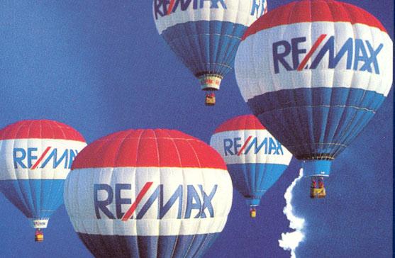 RE/MAX HomeStores