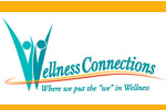 Wellness Connections