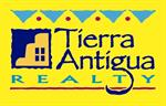 Maria Juvera Associate Broker - Tierra Antigua Realty