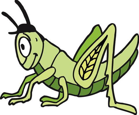 Grasshopper Landscaping and Maintenance, LLC