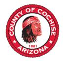 Cochise Health & Social Services