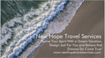 New Hope Travel Services