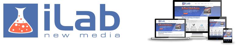 iLab New Media