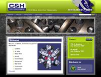 C&H Bit Company