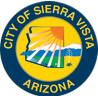 Providing writing and website services to the City of Sierra Vista