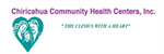 Chiricahua Community Health Centers, Inc.
