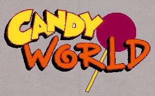 Candy World LLC