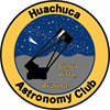 Huachuca Astronomy Club of Southeastern Arizona