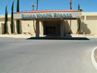 Buena Health Fitness Center
