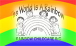Rainbow Childcare of Monroe, Inc.