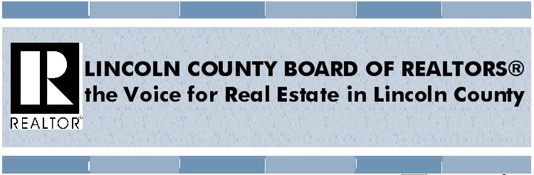 Lincoln County Board of Realtors