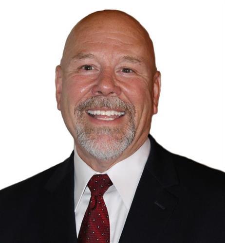 Michael Stelter - Executive Program Advisor
