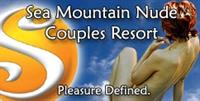 A Sea Mountain Inn Nude Resort SPa Hotel and Club
