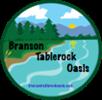 Branson Tablerock Oasis