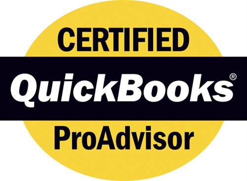 Gallery Image certified-quickbooks-proadvisor.jpg