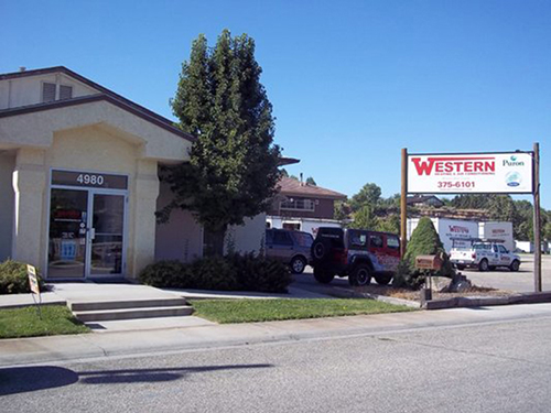 Gallery Image Western_exterior_small.jpg