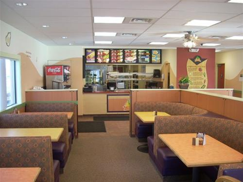 Gallery Image Tacotime4.JPG