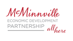 McMinnville Economic Development Partnership