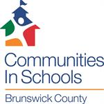 Communities In Schools of Brunswick County, Inc.