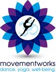 Movement Works