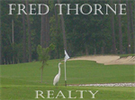 Fred Thorne Realty LLC