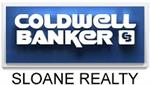 Coldwell Banker Sloane Realty