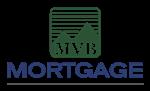 MVB Mortgage-Vince Bacchi