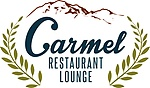 Carmel Restaurant and Lounge