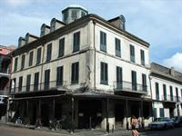 The 1797 Building