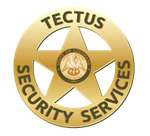 Tectus Security and Investigations