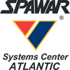 Space and Naval Warfare (SPAWAR) Systems Center Atlantic