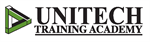 Unitech Training Academy
