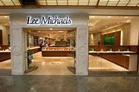 Lee Michaels Fine Jewelry