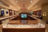 Immense Selection of Fine Jewelry and Watches