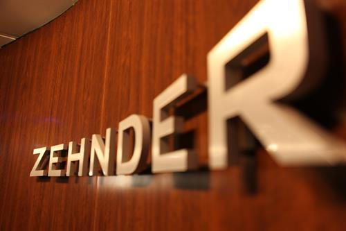 Zehnder Communications