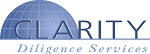 Clarity Diligence Services