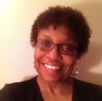 Cassandra Roumo, SCORE Mentor
