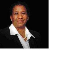 Barbara Holloway, DM SCORE Chapter Chair