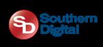 Southern Digital