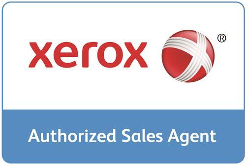 Gallery Image Xerox_AuthorizedSalesAgent_TierBlue-2.jpg