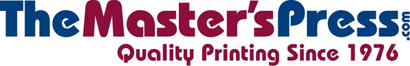 The Master's Press, Inc.