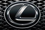 Lexus of Cool Springs