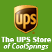 The UPS Store of Cool Springs